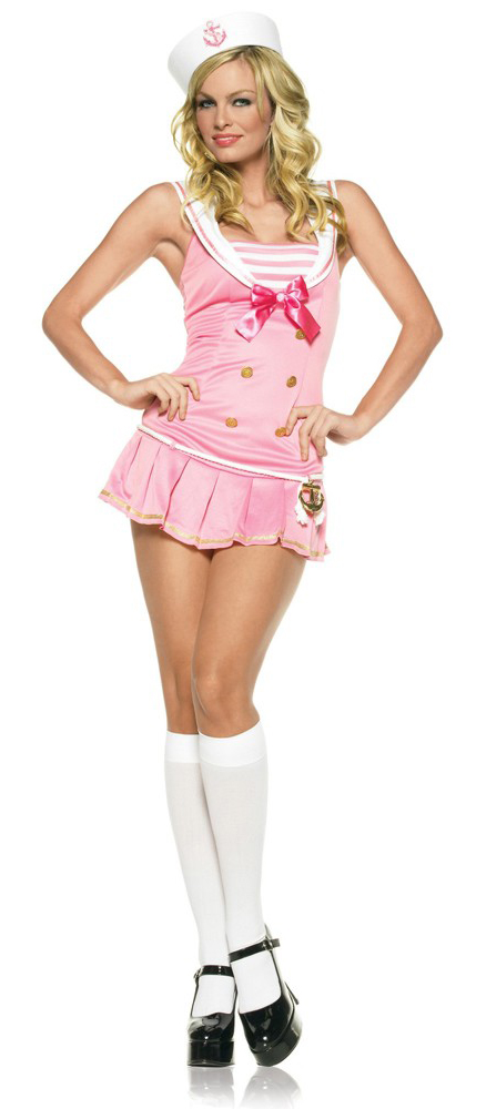 Discount Adult Costumes 93