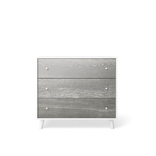 non toxic, low VOC, safe healthy solid wood dresser and bedroom furniture