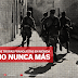 11 de agosto. Aniversario de la entrada de las tropas franquistas en Mérida.