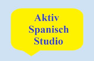 Spanischkurs in Zürich
