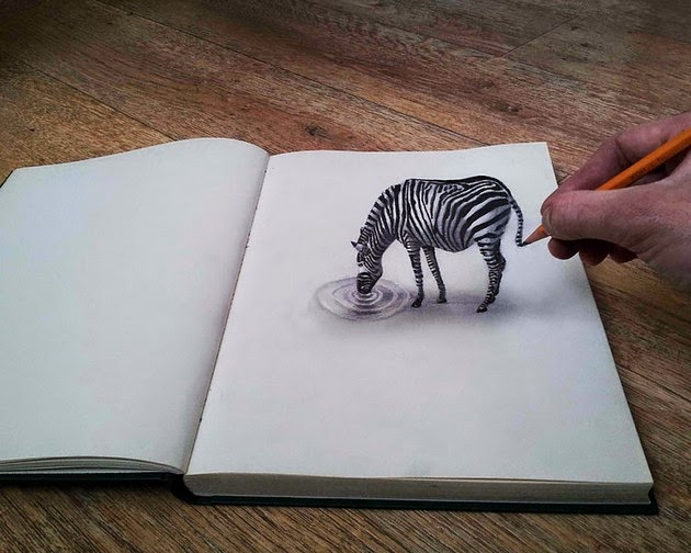 awesome-pencil-drawings-4