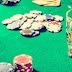 Irish Poker: Variasi Poker Dengan Ditemani Beer