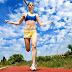 Bài bài tập tăng chiều cao và giảm cân hiệu quả