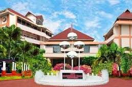 Info Lengkap Penerimaan Online Mahasiswa Baru UPI-YPTK Padang 2018-2019
