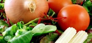 WWW.ECOSDEMICIUDAD.COM: Beneficios nutricionales del cromo ...