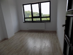 APARTAMENT 2 CAMERE 59 MP