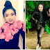 'The day you end our relationship is the day I leave this earth' – Bobrisky writes his bae