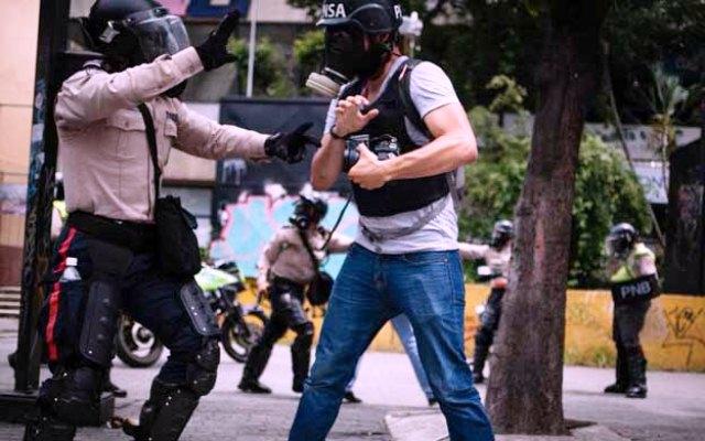 dia-del-periodista-enmarcado-por-la-agresion-y-censura-contra-la-prensa