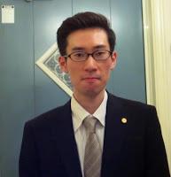 外国人社員採用.net@新宿 (技術・人文知識・国際業務ビザ)