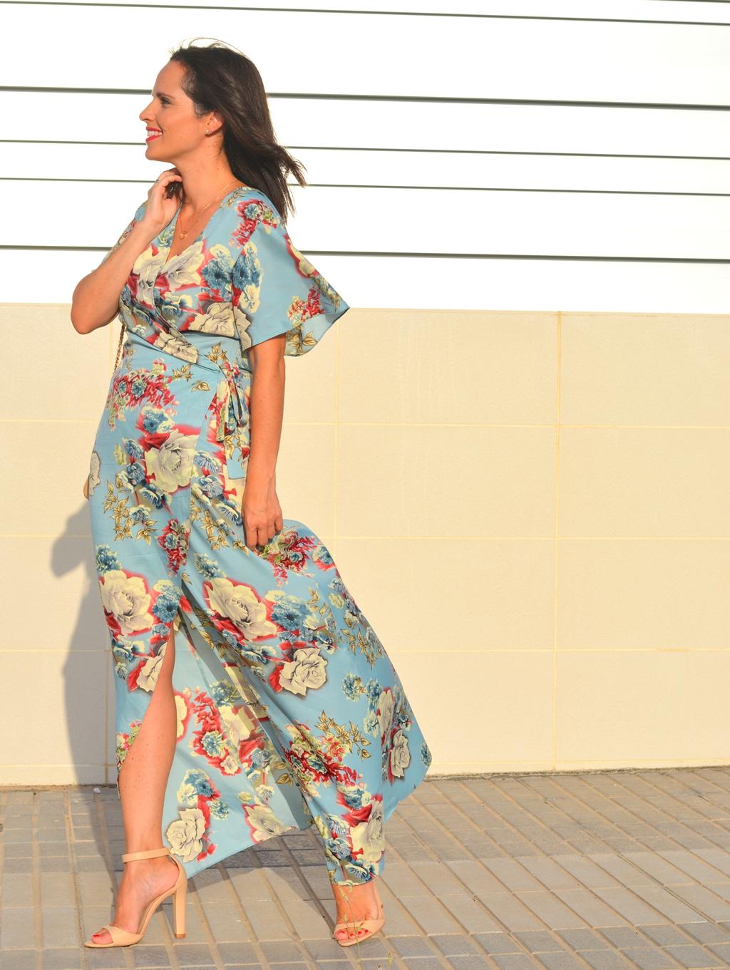 vestido-largo-de-flores-look