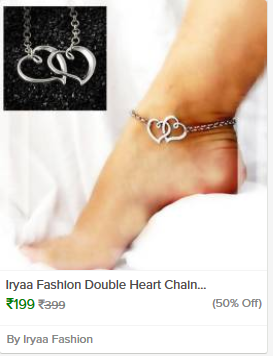 https://kraftly.com/product/iryaa-fashion-double-heart-chain-1472109956