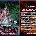 ELECTRO VOL.05 DJ HARI SURAT