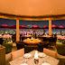 到新加坡吃顿1350万元的晚饭,吃些什么?