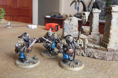 Raiders of the Lost Tablet of Phos DSCN1026