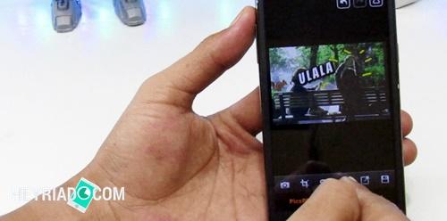 PicsPlay aplikasi terbaik untuk mengedit foto