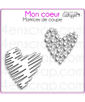 http://www.4enscrap.com/fr/les-matrices-de-coupe-assorties-aux-sets-de-tampons/674-mon-coeur.html?search_query=coeurs&results=6