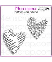http://www.4enscrap.com/fr/les-matrices-de-coupe/674-mon-coeur.html?search_query=mon+coeur&results=1