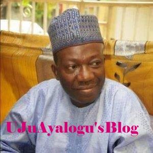 Biafra: Buhari must account for killing IPOB members – Ex-minister, Abubakar Sulaiman