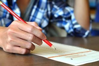 ielts writing task 1 tips
