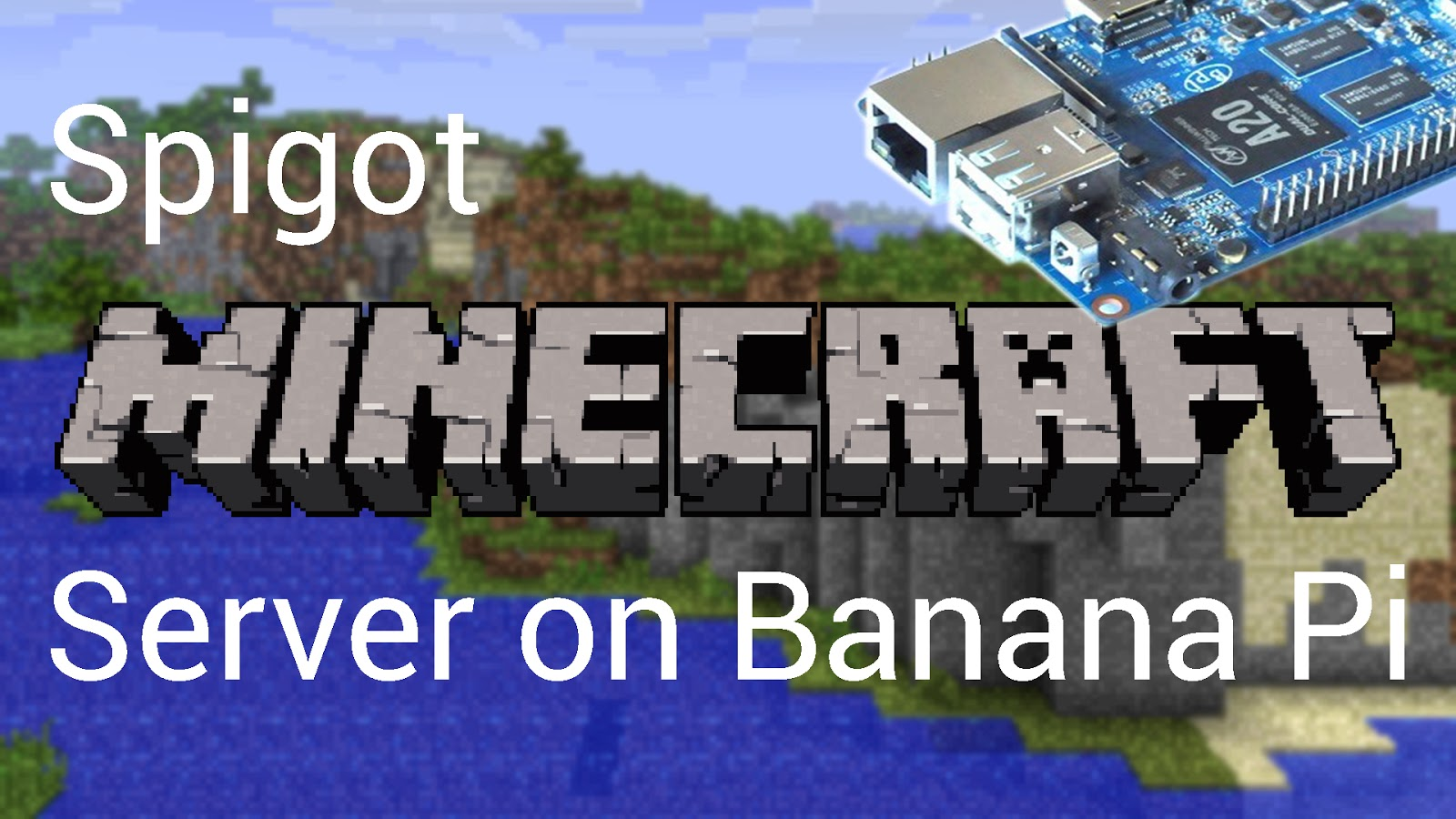 Dedicated server hosting minecraft q u