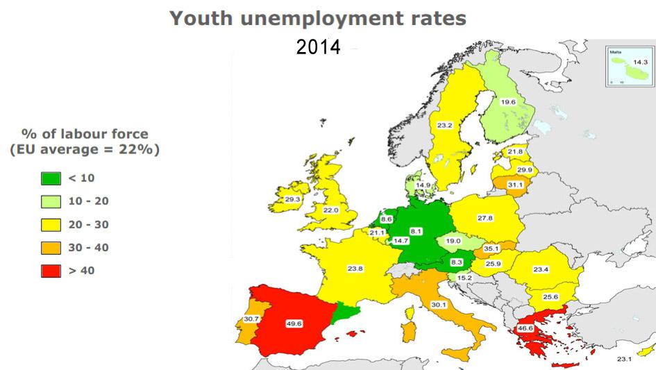 https://2.bp.blogspot.com/-VOk02JsZ3uQ/T_DKj5DUcPI/AAAAAAAAApg/hn9b872-fCY/s1600/europe-unemployment-map.jpg