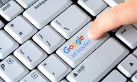 جوجل تؤكد بشكل رسمي إضافتها مانعا للإعلانات في متصفح كروم بمميزات خيالية في 2018