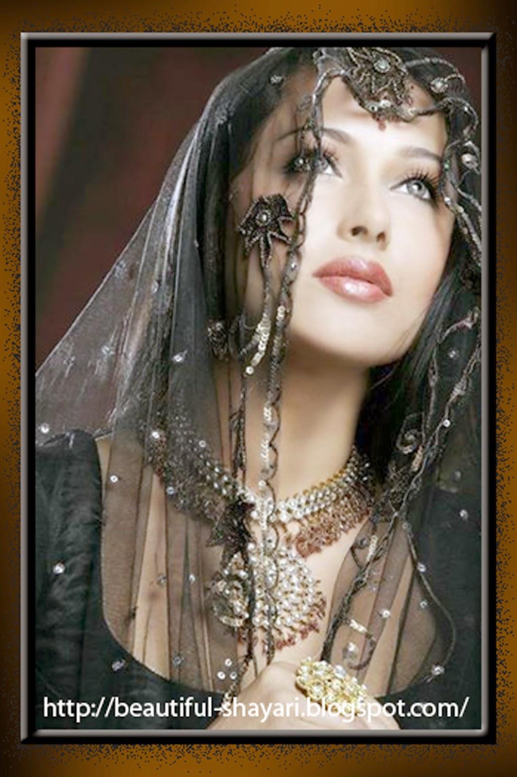 http://2.bp.blogspot.com/-VOkgNzzkGpY/U95cYajljAI/AAAAAAAADf4/HiTvrLHNZtU/s1600/Us+Hussan+K+Sachhe+Moti+Ko+Beautiful+Shayari.jpg