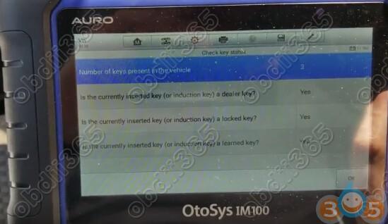 auro-otosys-im100-jetta-2014-key-4