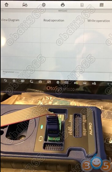 auro-im600-EEPROM-ST95040-7