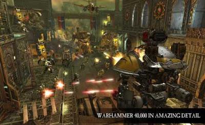 http://www.jack-far.id/2017/07/warhammer-40000-freeblade-248-mod-apk.html