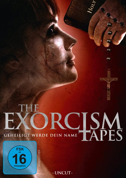 Download - O Exorcismo - Dublado (2016)