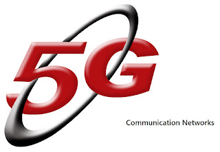 5G network system and device retirements and data speed