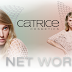 Újdonság | Catrice Net Works Limited Edition