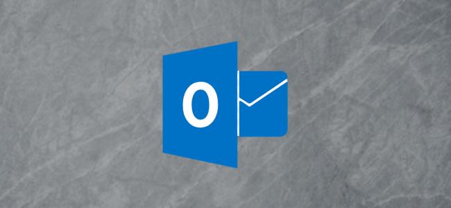 شعار Outlook