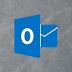 كيفية تصدير أو حذف سجل البحث في Outlook.com
