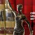 Pós-graduação Ciências & Legislação do Trabalho