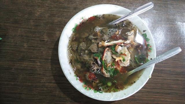 resep-soto-daging