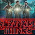 """VEM conhecer a nova personagem de """"Stranger Things""""!"""