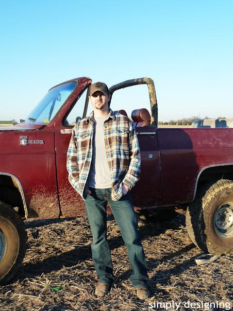 duluth+mens+shirt+jac What-To-Wear While DIY-ing 19