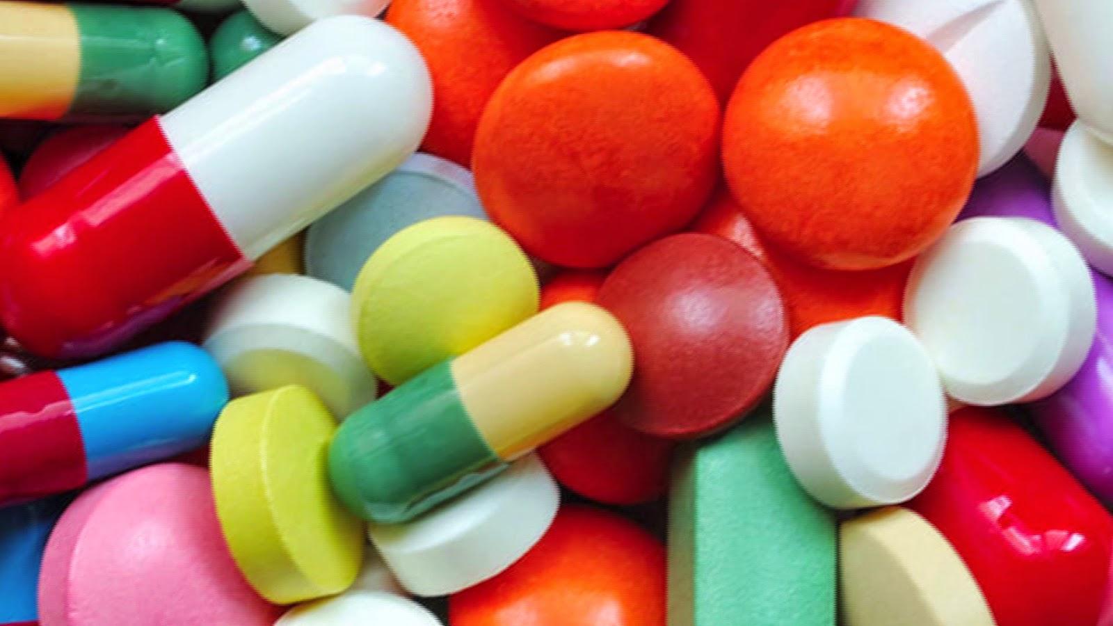 Are expired viagra pills safe - Reddit viagra vs cialis - Red ant