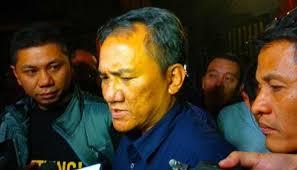 Andi Arief: Saya tak Ingin Gagalkan Pencawapresan Sandiaga