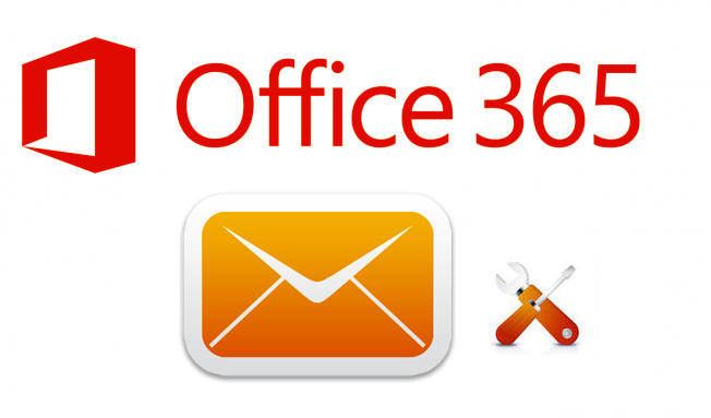 Exchange Anywhere: Office 365 Mail Flow Troubleshooter