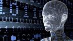 10 Tren Teknologi 2018 yang dibuat dari Kecerdasan