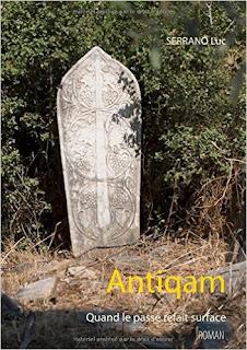 Inventaire ... - Page 2 Antiqam