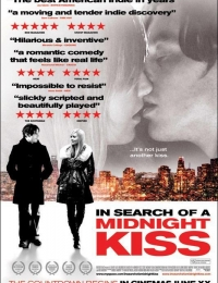In Search of a Midnight Kiss | Bmovies