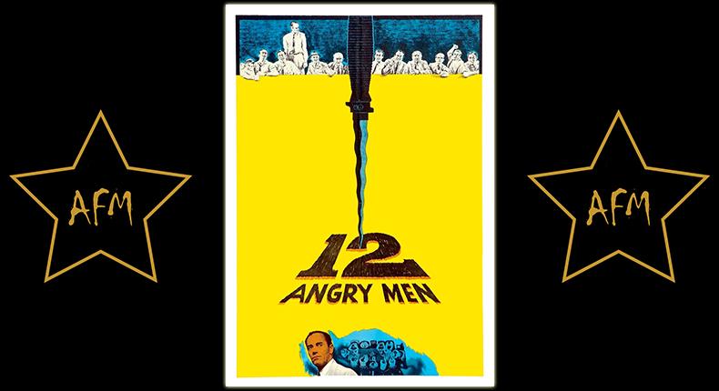 12-angry-men-twelve-angry-men