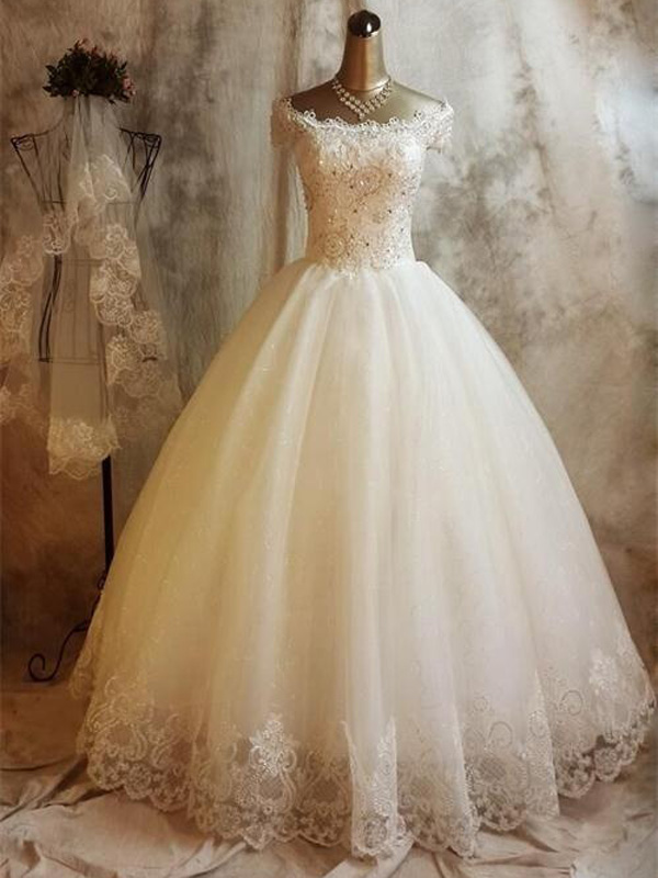 http://www.edressuk.co.uk/a-line-off-the-shoulder-floor-length-tulle-long-wedding-dresses-2016-sp8239.html