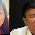 Doctor to Drilon: We need SSS pension increase now, if you disagree, what's your alternative?