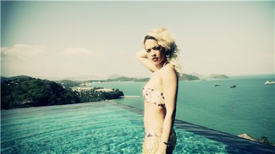 Snoop Lion feat. Rita Ora - Torn Apart (Full HD) Free Music video Download