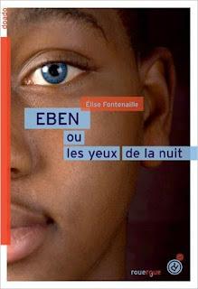 https://www.mediatheque-suresnes.fr/EXPLOITATION/doc/ALOES/0707726/eben-ou-les-yeux-de-la-nuit